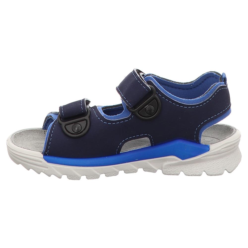 Ricosta | Surf | Sandale - blau | nautic