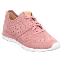 UGG | W Tye | Low Top Sneaker - rosa | dawn