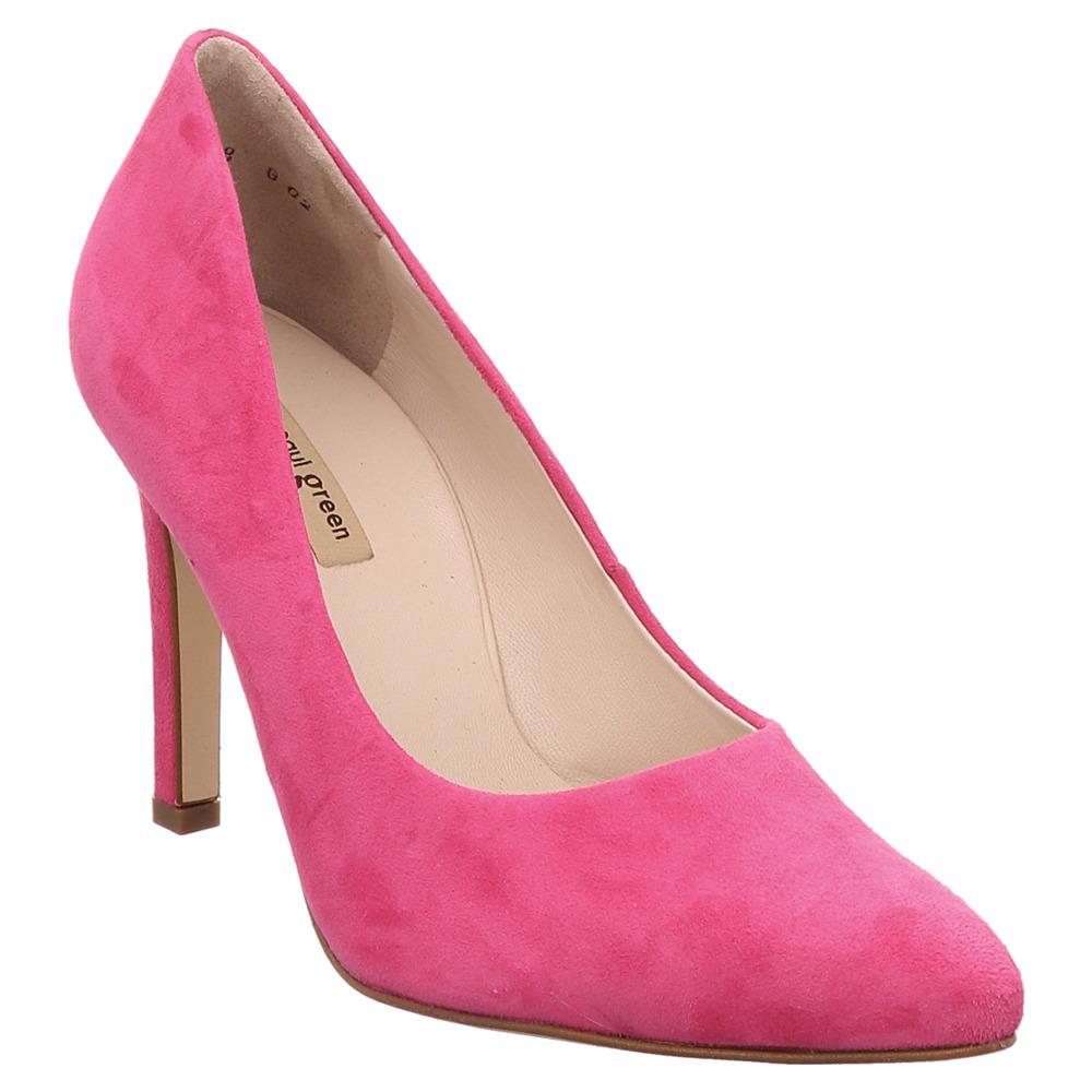 Paul Green | Pumps - pink