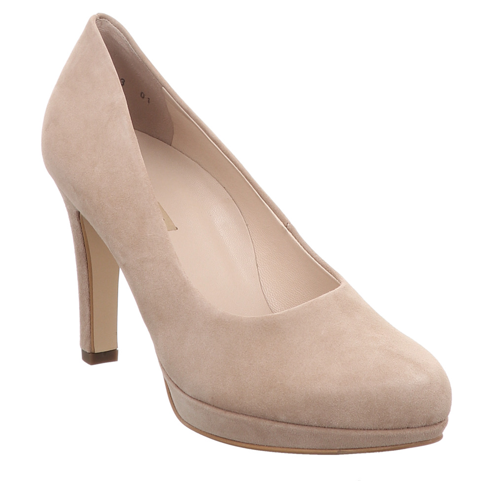 Paul Green | Pumps - beige | sahara