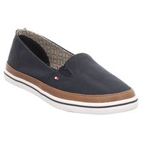 Tommy Hilfiger | Iconic Kesha | Slip On - midnight