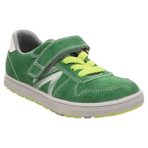 Vado | Paty | Sneaker - grün | cactus