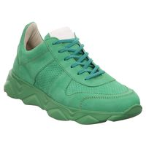 LLoyd | Aspen | Sneaker - grün | verde