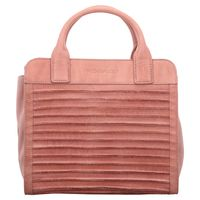FREDsBRUDER | Perfect Match | Handtasche - pink | light pink