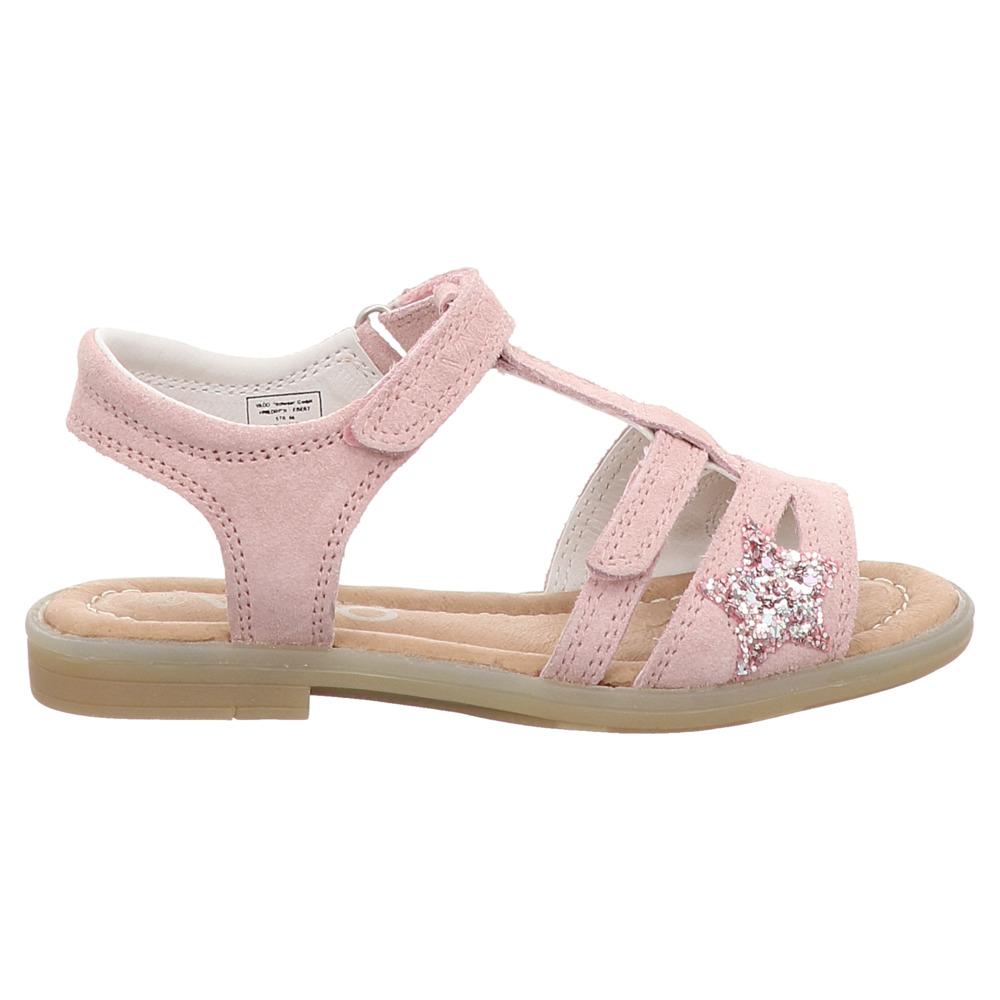 Vado   Dia   Sandale - rosa   venus