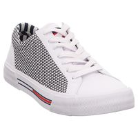 Tommy Hilfiger | Sneaker - weiss | white