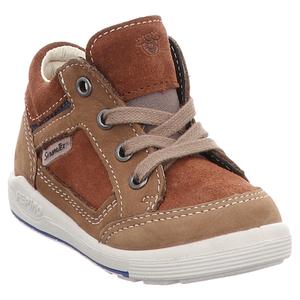 Ricosta | Pepino | Jasse | Boots Sympatex - braun | caramel