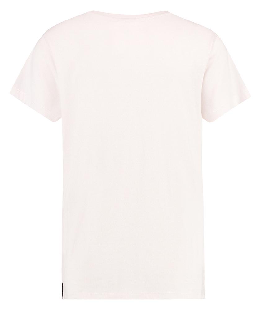 Catwalk Junkie | Mickey Florida | T-Shirt - beige | quartz
