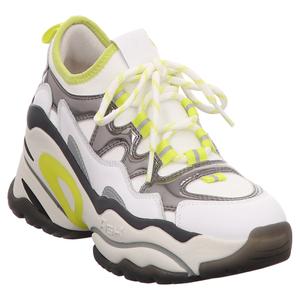 ASH | Bird | Sock Sneaker - weiß | white