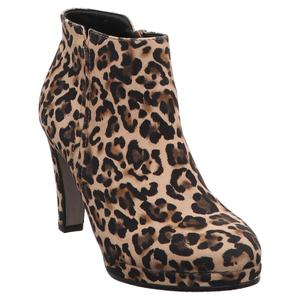 Gabor | Ankle Boot | Leo - beige | luchs natur