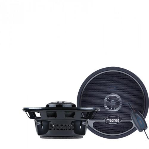 Magnat Pro Selection 102, 240 Watt max., 1 Paar 001