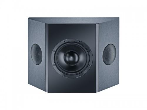 B Ware Magnat Cinema Ultra RD 200-THX, Lautsprecher, *schwarz*, 1 Paar  – Bild 1