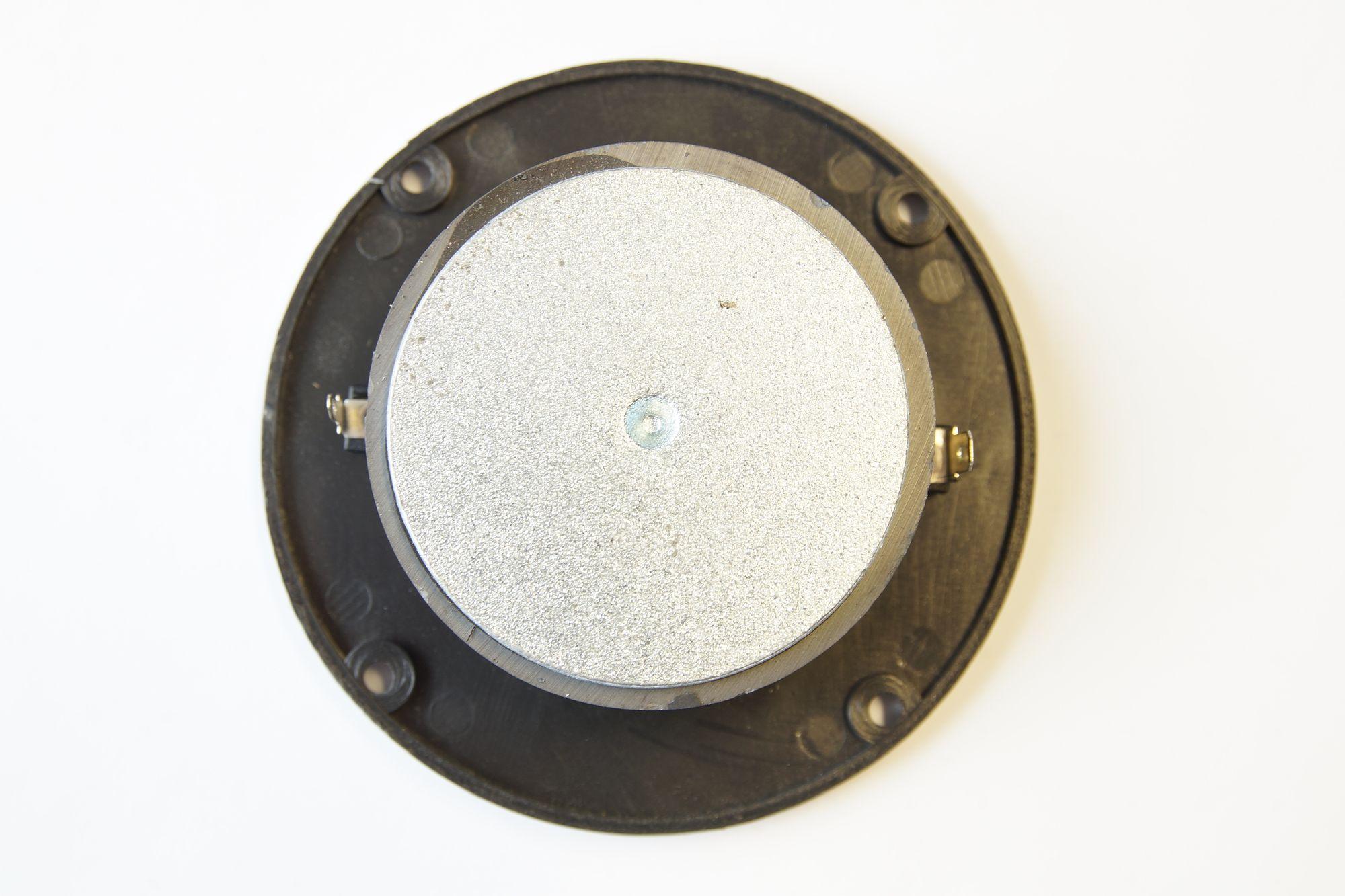 1 Stück Magnat Monitor Supreme Hochtöner Neu – Bild 3