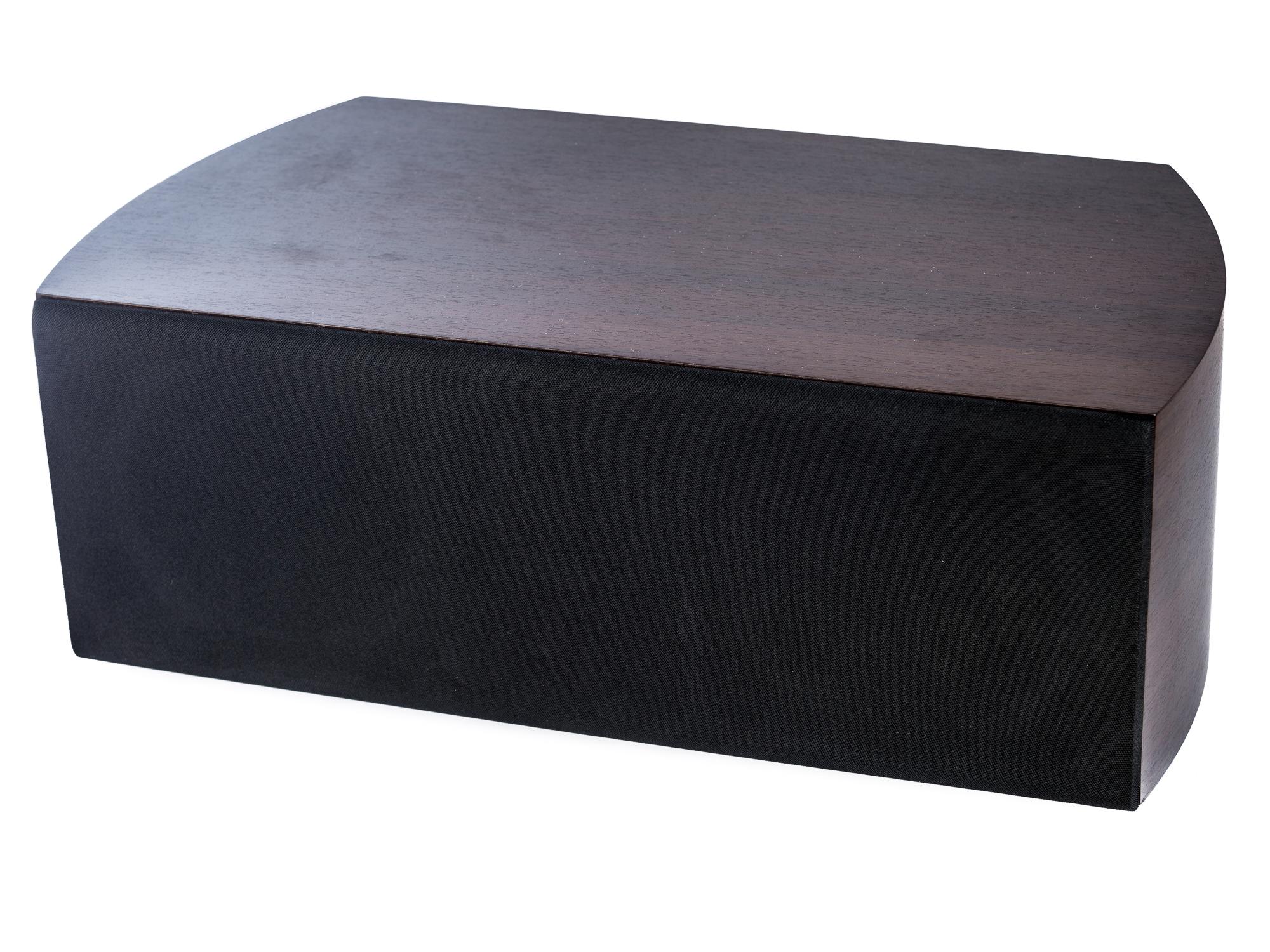 PG Audio Center Lautsprecher einsetzbar zur Heco Victa 101,Prime 102,espresso,Neu – Bild 3