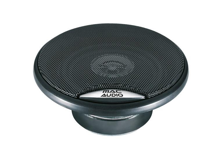 B Ware Mac Audio Edition 132, max 180 Watt, 1 Paar  – Bild 2