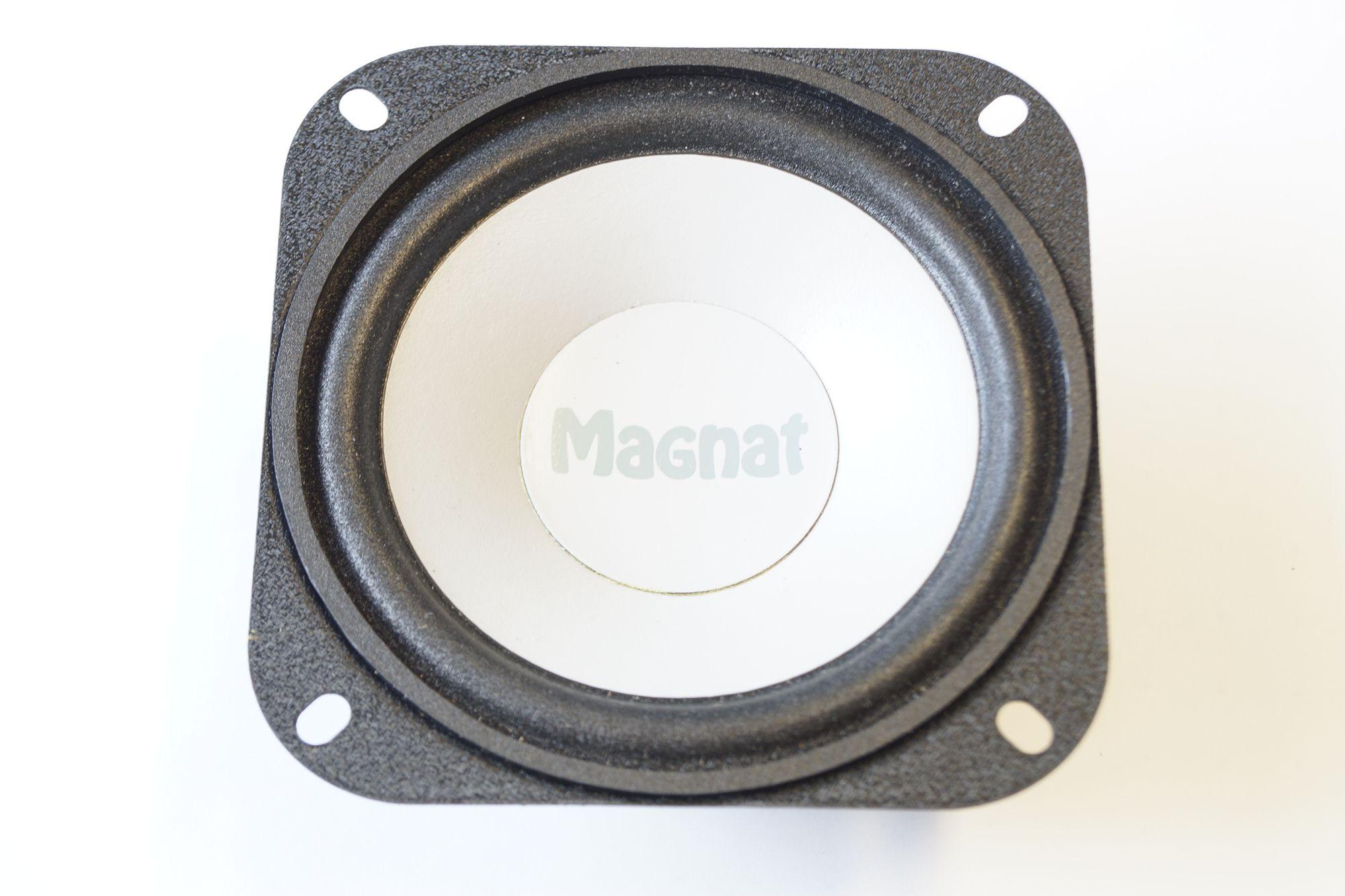 100 mm Mitteltöner Magnat Bull Power 325  – Bild 1