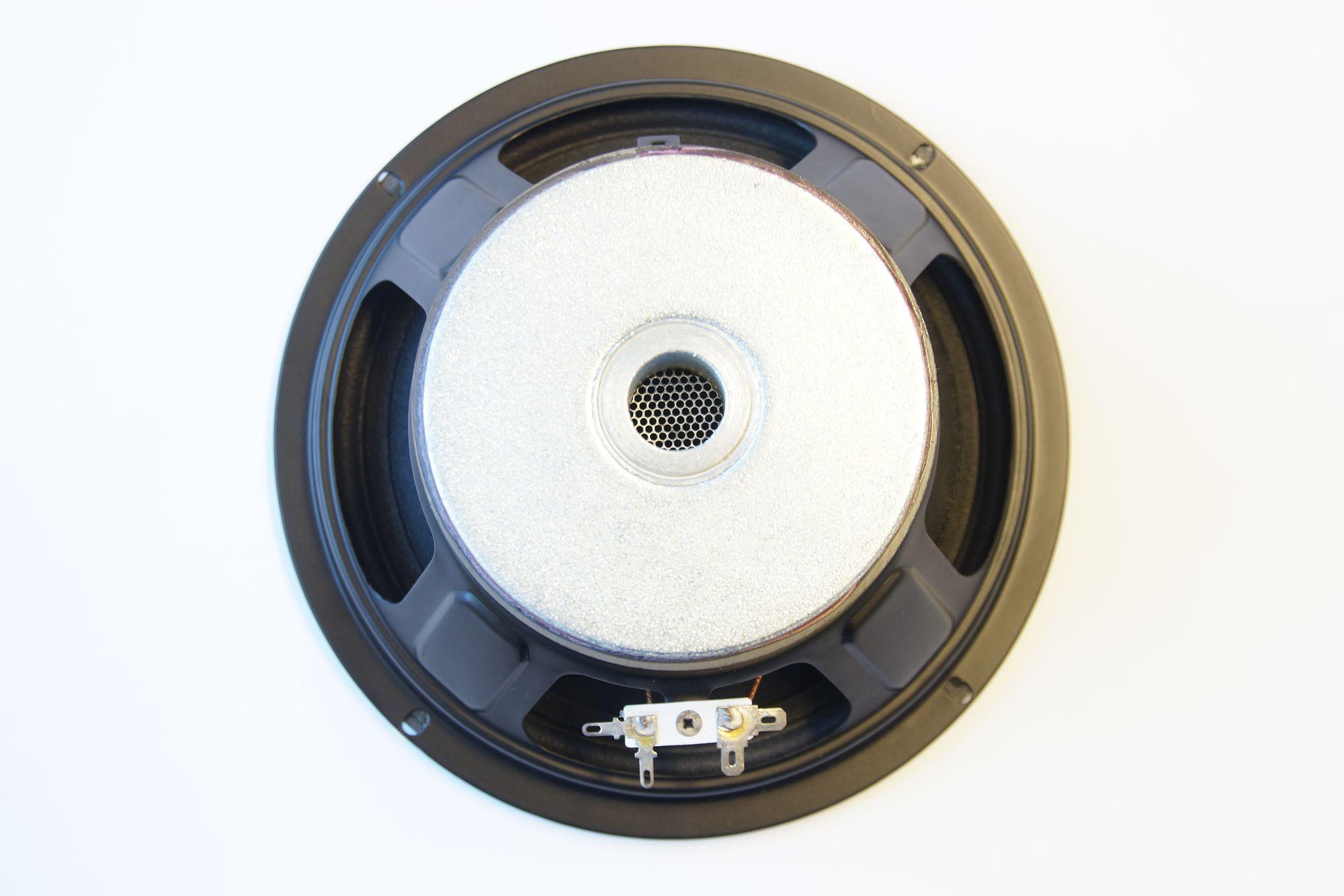 Subwoofer Tieftöner Basslautsprecher 20 cm Magnat Ultra Space – Bild 3