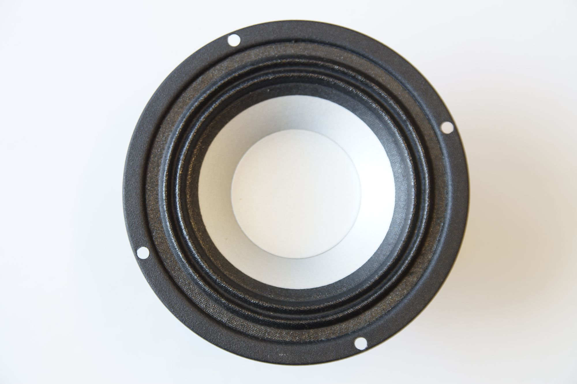 115 mm Mitteltöner Magnat MWS 100 CP 460 001