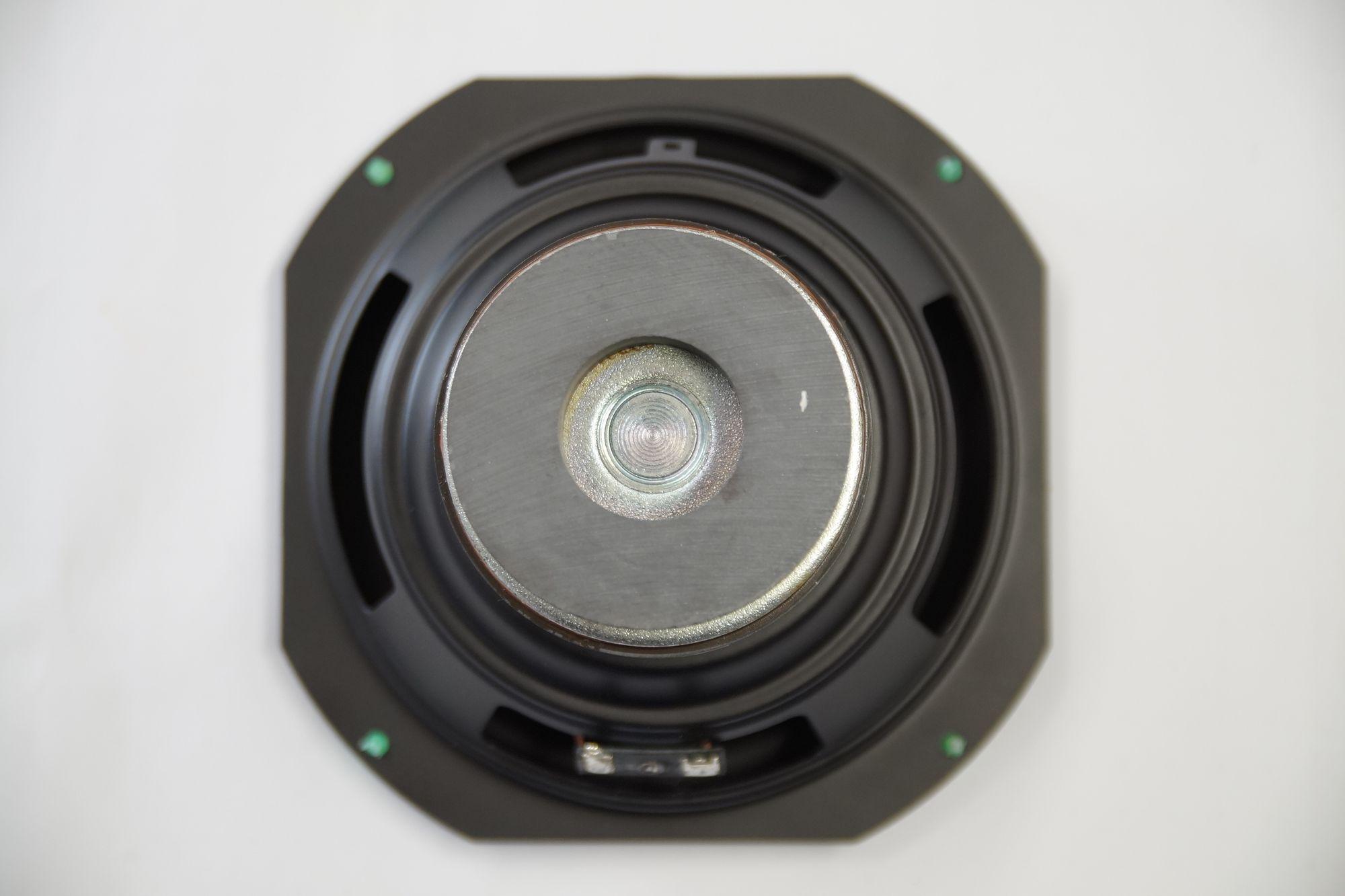 1 Stück 165 mm Tiefmitteltöner Heco Vitas  HW165 S-PP 480 D  – Bild 4