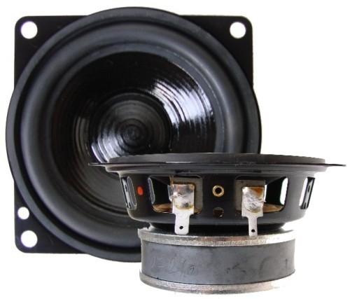 Westra KW-100-914 S, 140 Watt max., 1 Paar SERVICEWARE – Bild 1
