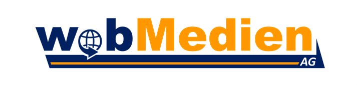 webMedien AG - DEMOSHOP