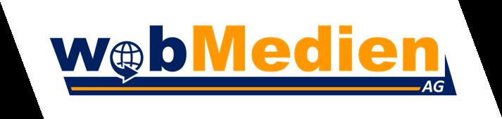 webMedien AG - DEMOSHOP