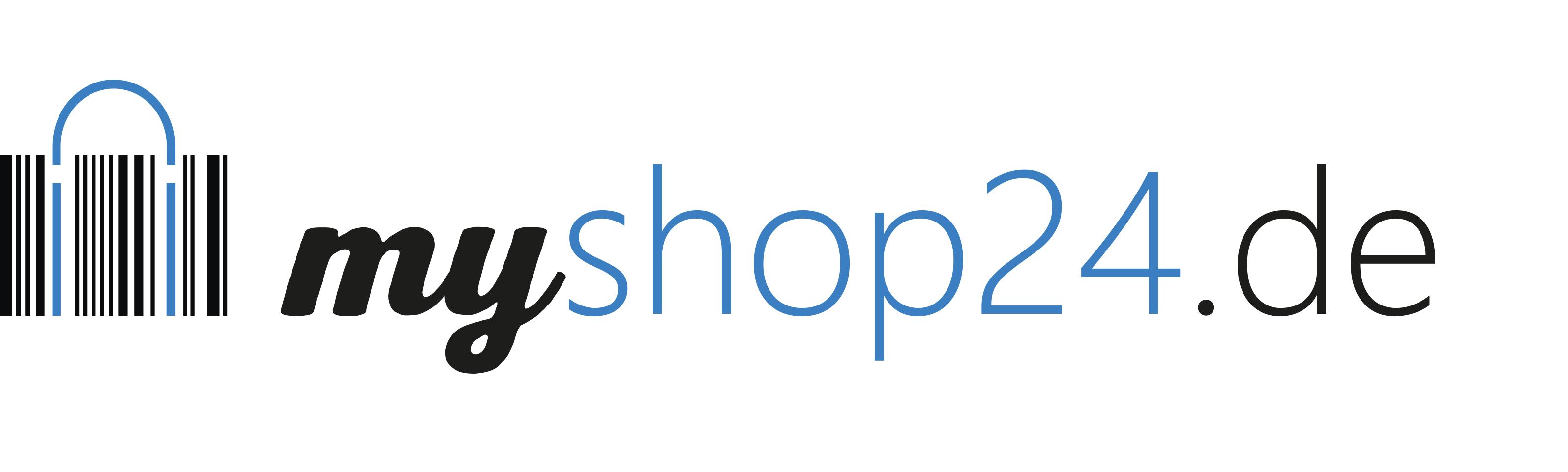 myshop24