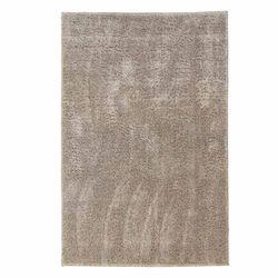 Shaggy Teppich Micro Polyester Wohnzimmer Schlafzimmer Pastel Teppiche Elegant Hochflor Langflor