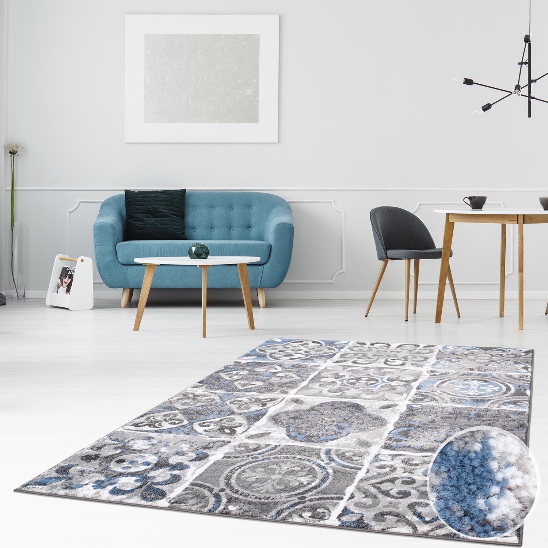 Teppich Flachflor Laufer Inspiration In Verschiedenen Designs Modern Vintage Pastellfarben Wohnzimmer Schlafzimmer Ceres Webshop