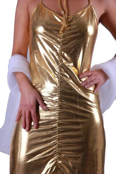 Cleopatra Griechische Gottin Agypterin Pharao Kostum Karneval