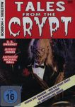 Masters Of Horror - Tales From the Crypt (DVD)