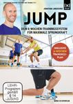 1x1 Sport Basketball: JUMP Sprungkraft Trainingssystem (DVD)