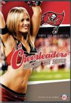 Tampa Bay Buccaneers Cheerleaders: Making The Squad - DVD