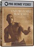 Unforgivable Blackness: The Rise and Fall of Jack Johnson (2-DVD-Set)