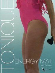 Tonique Fitness: Energy Mat (DVD)