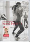 barre 3 - Ballet Fit - Ballett DVD - Candace Ofcacek
