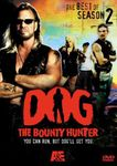 Dog The Bounty Hunter: Best of Season 2. Staffel (DVD)