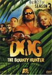 Dog The Bounty Hunter: Best of Season 3. Staffel (DVD)