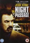Jesse Stone #2: Night Passage (DVD)