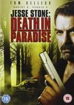 Jesse Stone #3: Death in Paradise (DVD)