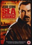 Jesse Stone #4: Sea Change (DVD)