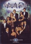Melrose Place: Season 6 - Volume 2 (3-DVD-Set)