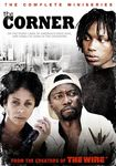 The Corner: Complete Series (2-DVD-Set) NEU