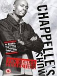 Dave Chappelle's Show: Complete Collection (6-DVD-Set)