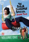 The Sarah Silverman Program: Season 2 Vol. 1 (DVD)