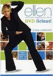 Ellen DeGeneres: DVD-licious! (2-DVD-Set)