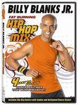 Billy Blanks Junior Fat Burning Hip Hop Mix (DVD)