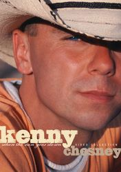 Kenny Chesney: When The Sun Goes Down - Video Collection - DVD