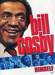 Bill Cosby Himself - DVD