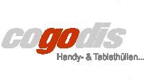 Cogodis Webshop